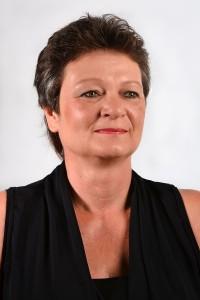 Directrice VCA, medisch pedicure, docent theorie en praktijk (medisch) pedicure en themadagen.